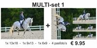 Multiset 1